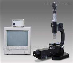 日本PEARL帕尔光学定芯显微镜