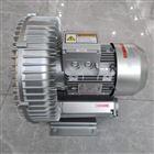 全風高壓氣泵