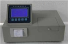 优质供应GS2000全自动酸值测试仪