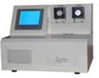 低价供应KLN100全自动酸值测定仪