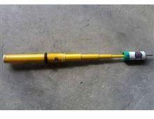 YDB-35KV验电笔优质供应