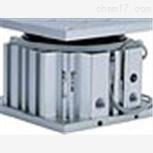 SMC导台式气缸,SMC结构分析