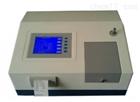 优质供应CN60M/340327全自动酸值测定仪