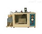 HD-557自动运动粘度毛细管清洗机