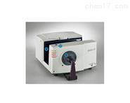 美国HunterLab UltraScan VIS分光光度计