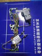 电子引伸计 北京钢研纳克 钢院