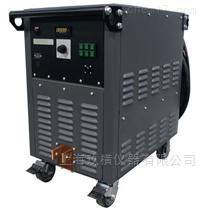 M-2030移动式电源箱