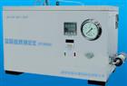 HF-304车用汽油和航空燃料实际胶质测定仪