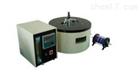 HF-342发动机燃料实际胶质测定仪