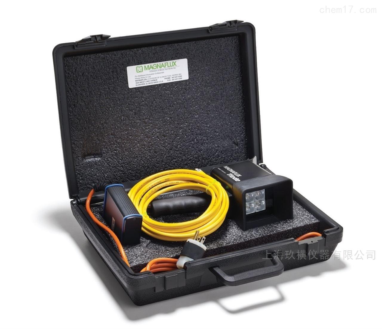 Vibrance EV5000 LED 冷光源黑光灯
