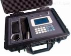 CX-A型车用汽油辛烷值测定仪