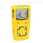 MC2-XW00 氧氣可燃二合一氣體檢測