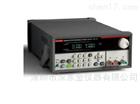 吉時利/泰克電源電源,2200-32-3可編程電源