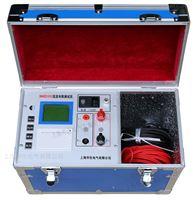 SHHZC1010多量程直流电阻测试仪