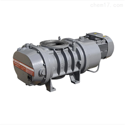 EH12001515hh海外免费视频3344羅茨泵維修