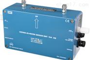 德国BMT964-AQ臭氧检测仪(误差0.2%)