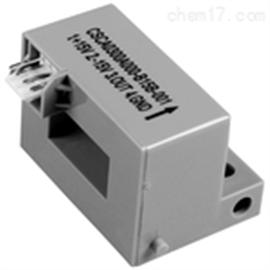 CSCA0050A000B15B01美国霍尼韦尔Honeywell开环电流传感器