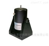511-A日本EMIC艾美克小型试验震动测量仪511-A