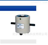513-D / A日本EMIC艾美克小型试验震动测量仪513-B/A