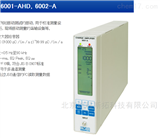 6001-AHD日本进口EMIC艾美克电荷放大器6002-A