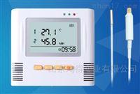 HD-L95-6智能高精度温湿度记录仪HD-L95-6