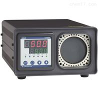 CTI5000德国威卡WIKA红外线校准仪