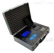 浊度测试仪HD-XZ-0101-F