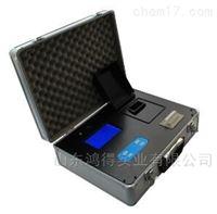 HD-XZ-0101-F浊度测试仪HD-XZ-0101-F