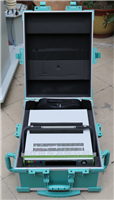 SHHZ1003三相微机保护校验仪