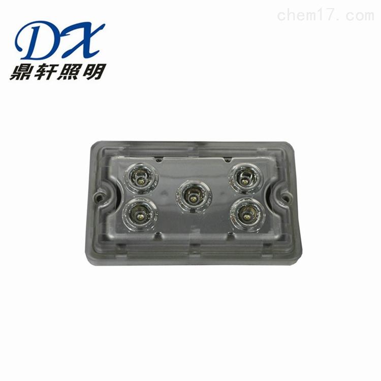 生产厂家调度室LED顶灯吸顶式座式嵌入式