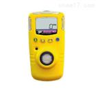 GAXT-D 二氧化氮气体检测仪