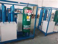 电力承装 承修设备干燥空气发生器价格