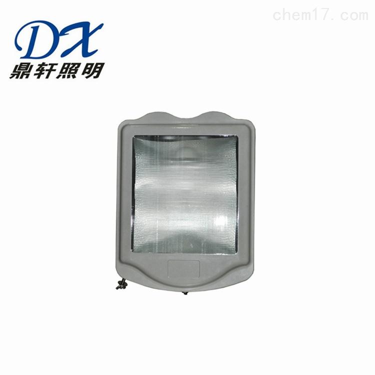 400W防眩泛光灯电厂变电站壁挂式灯具