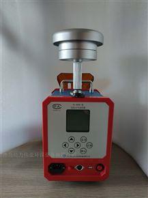 DL-6200选择综合大气采样器的注意事项及经验攻略