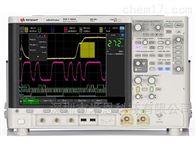 DSOX4022ADSOX4022A是德示波器