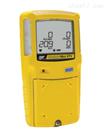 XT-XWOO帶泵二合一氣體檢測儀