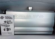 OMAL气动执行器|OMAL三通阀