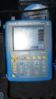 OX7042-CSDRMetrix迈确OX7042-CSDR数字示波器2通道
