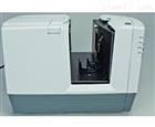 藥品色差儀UltraScan VIS 台式分光測色儀