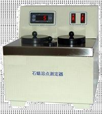 型号:ZRX-27413自动石蜡熔点测定仪