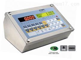 3590XT3GD配料系统防爆称重控制显示器RS485输出