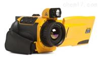 Fluke TiX620美国福禄克Fluke红外热像仪