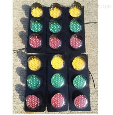 ABC-hcx-50 滑触线指示灯  低价销售