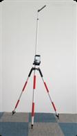 农作物株高快速测量系统SYMG-A