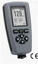型号:ZRX-27351涂层测厚仪,漆膜厚度计