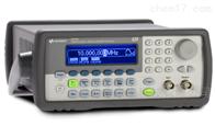 33210A33210A是德波形/函数发生器