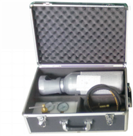 植物水势测试仪SSYS-A