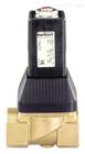 burkert宝德8623-2型PI控制阀特性