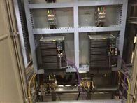 江苏西门子TP177A上电点不动死机维修公司