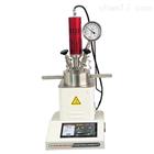 微型搅拌反应釜
